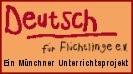 deutschfflüchtlinge